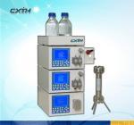 Buy cheap LC3000SP Binary Semi-preparative HPLC from wholesalers