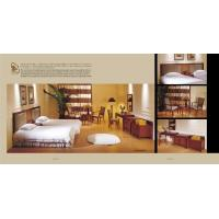 Buy cheap Hotel Furniture (TW047-P58-59) from wholesalers