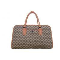 Buy cheap Dirty - resistance women cloth travel bag with wrapped handle for business trip from wholesalers