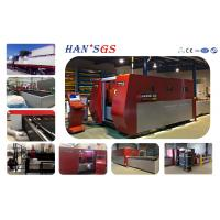 China 1500w New Popular Stainless Metal Fiber Laser Cutting Machine For Sale on sale