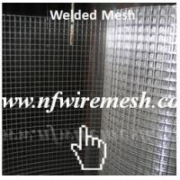 BV hot dipped galvanized iron wire manufacturer/12/14 gauge galvanized wire(Guangzhou Factory)
