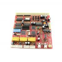 Buy cheap Compatible with xbox original joystick xbox to JAMMA Timer Board from wholesalers