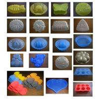 Buy cheap Silicone Bakeware from wholesalers