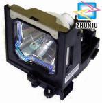 Buy cheap Projector Lamp 610 305 5602 for SANYO PLC-Xt10A, Xt11, Xt15A / Boxlight MP-50t, MP-55t, MP-56t, MP-50tl / Christie Lx32 (POA-LMP59) from wholesalers