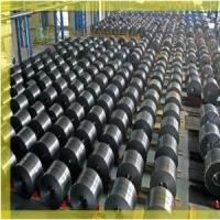Buy cheap Steel Coil SPCC Material Specification from wholesalers