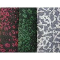 Buy cheap Tweed Woolen Fabric product