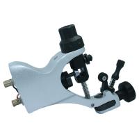Buy cheap tattoo machine     tattoo accessories from wholesalers