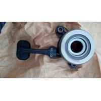 Buy cheap Mature Technology Hydraulic Clutch Pump 510009710 For RENAULT Part OEM Standard from wholesalers