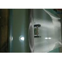 Buy cheap 400 Monel Screen Mesh Dutch Waeving 1275 MPa Tensiile Strength 1-400 Mesh from wholesalers