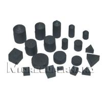 Wholesale TSP Polycrystalline Diamond from china suppliers