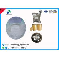 Buy cheap Legal Steroids Hormone Drugs Chlormadinone acetate CAS NO.302-22-7 from wholesalers