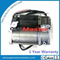 Wholesale Brand New! BMW X5 E53 4 Corner new air suspension compressor,37226779712,37226787617,37226753862,37220151015 from china suppliers