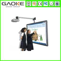 Buy cheap LED writing board for advertising; led board for sale alibaba express 2014 hot products. from wholesalers