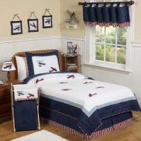 Buy cheap Children bedding set, made of 100% cotton from wholesalers