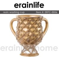 Buy cheap poly resin washing cup from wholesalers