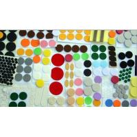 Wholesale Low Cadmium OEM designs High Elasticity Customized Size Custom MadeEVA Play Mat from china suppliers