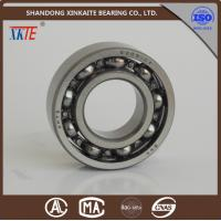 Wholesale bulk conveyor spares Conveyor idler bearing 6310 C3/C4 Conveyor Accessories from china manufacturer from china suppliers