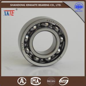 bulk conveyor spares Conveyor idler bearing 6310 C3/C4 Conveyor Accessories from china manufacturer Manufactures