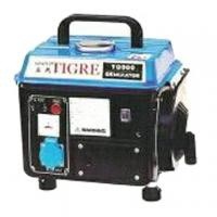 Buy cheap 8kw-1000kw natural gas powered from wholesalers