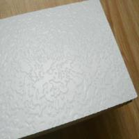 Buy cheap Heat Insulation Wall Panel (elegant emboosed design) (SD-FWP-03) from wholesalers