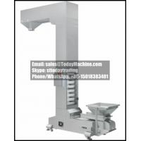Buy cheap Buffer storage conveyors from wholesalers