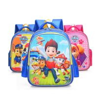 Buy cheap Silk Screen Printing Promotional Advertising Gifts Backpack Book Bag from wholesalers