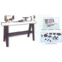 Buy cheap Wood Lathe (MC1100) from wholesalers