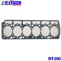 Buy cheap DT466 Cylinder Head Gasket Set from wholesalers