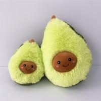 Wholesale Pp Cotton Stuff Soft Plush Toys Delicate Stitching Treatment Fine Sewing Technics from china suppliers