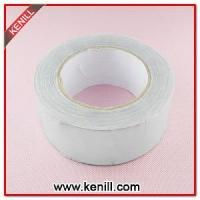 Buy cheap Aluminum Foil Tape Used for Packing The Wire from wholesalers