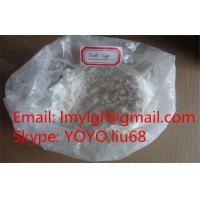 Buy cheap 99% Anti Cancer No Side Effect Steroid Testosterone Cypionate for Muscle Growth CAS 58-20-8 from wholesalers