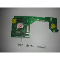 Buy cheap Digital Camera Mainboard For Canon EOS 500D from wholesalers