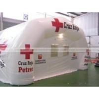 Wholesale Medical Inflatable Tents from china suppliers