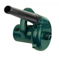 Buy cheap High quality portable 600W Adjustable speed Electric Air Blower from wholesalers