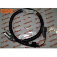 Wholesale ZAX 200-3/200-5G Excavator Switch 4637925 4716973 from china suppliers
