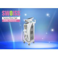 Buy cheap Fda Approved Professional Skin Care Equipment , Stable Laser Beauty Equipment from wholesalers