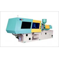 Toggle Plastic Injection Moulding Machine FA130-130 Ton Manufactures