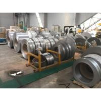 China Material 17-7H 631 Stainless Steel Sheet And Strip In Coil Forms on sale