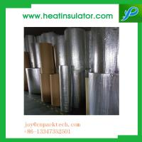 Heat Insulation Material For Floor Wall Caravan Shed Loft Roof