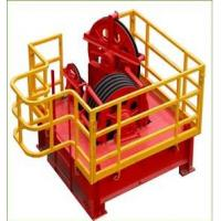 Buy cheap drilling rig crown block,oilfield equipments components from wholesalers