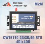 Buy cheap CWT5110 GSM GPRS Cellular RTU,GSM 3G sms gateway,gsm 3G untit,3G controller,3G alarm module,GSM 3G remote terminal unit from wholesalers