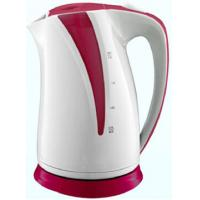 Buy cheap 1.7 L cordless electric kettle, electric tea kettle for daily use from wholesalers
