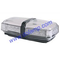 """Buy cheap DOLAMP 11""""  ECE Approval  LED Mini Light Bar,Emergency LED Light Bar,LED Strobe Light Bar,WLB-L277MD from wholesalers"""