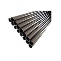 Buy cheap asme b36.19 2mm thickness small diameter stainless steel pipe from wholesalers