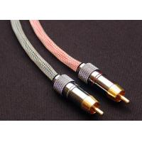 Buy cheap 30mm PET Expandable Braided Sleeving For Industrial Hoses & Tubes Protection product