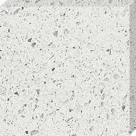 Quartz stone Manufactures