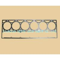 Buy cheap Auto engine spare parts, M11 cyl. head gasket from wholesalers