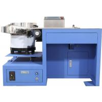 Buy cheap nylon cable ties machine WPM-NCT-100-10 from wholesalers