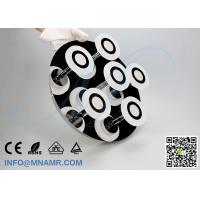 Buy cheap Wholesale 30W Decorative LED Ceiling Light Lamp for Hotel Room Bedroom Kitchen Living Room Use from wholesalers