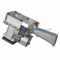 Hand-held pneumatic welding strapping machine RJ-193 Manufactures